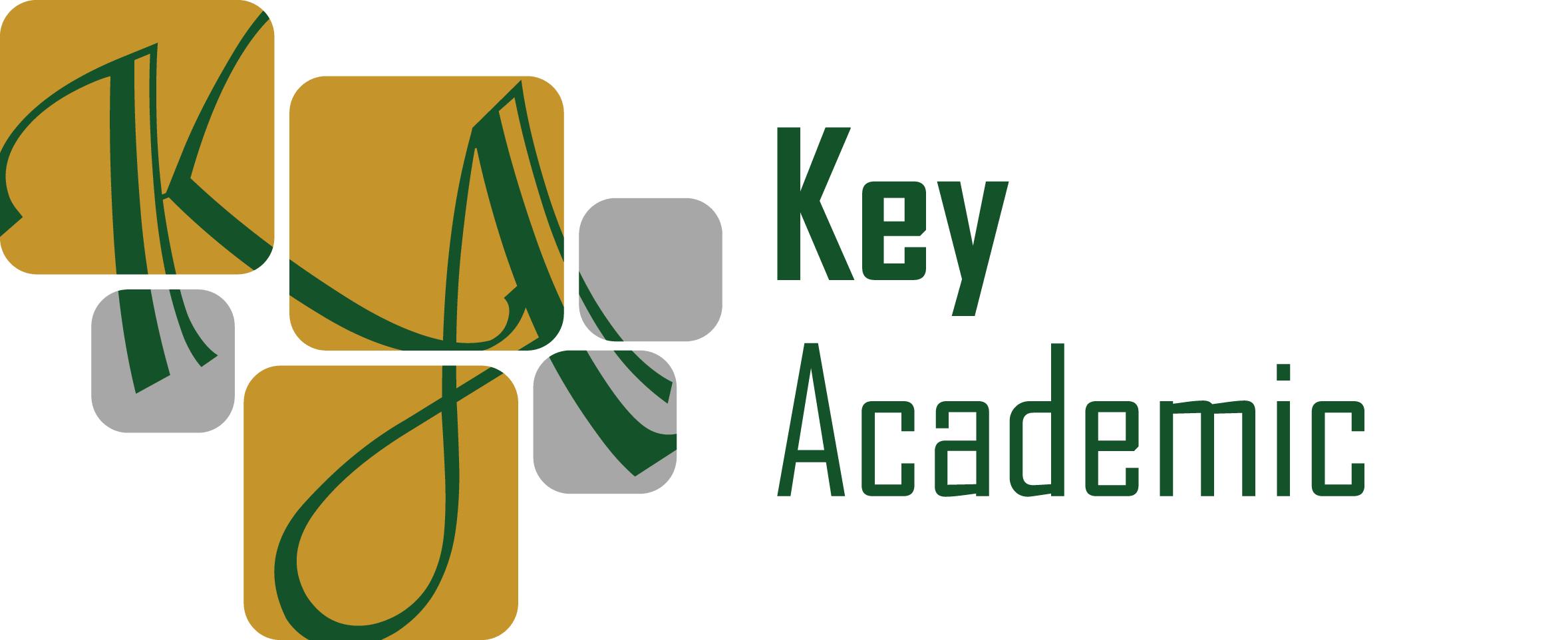 Key Academic