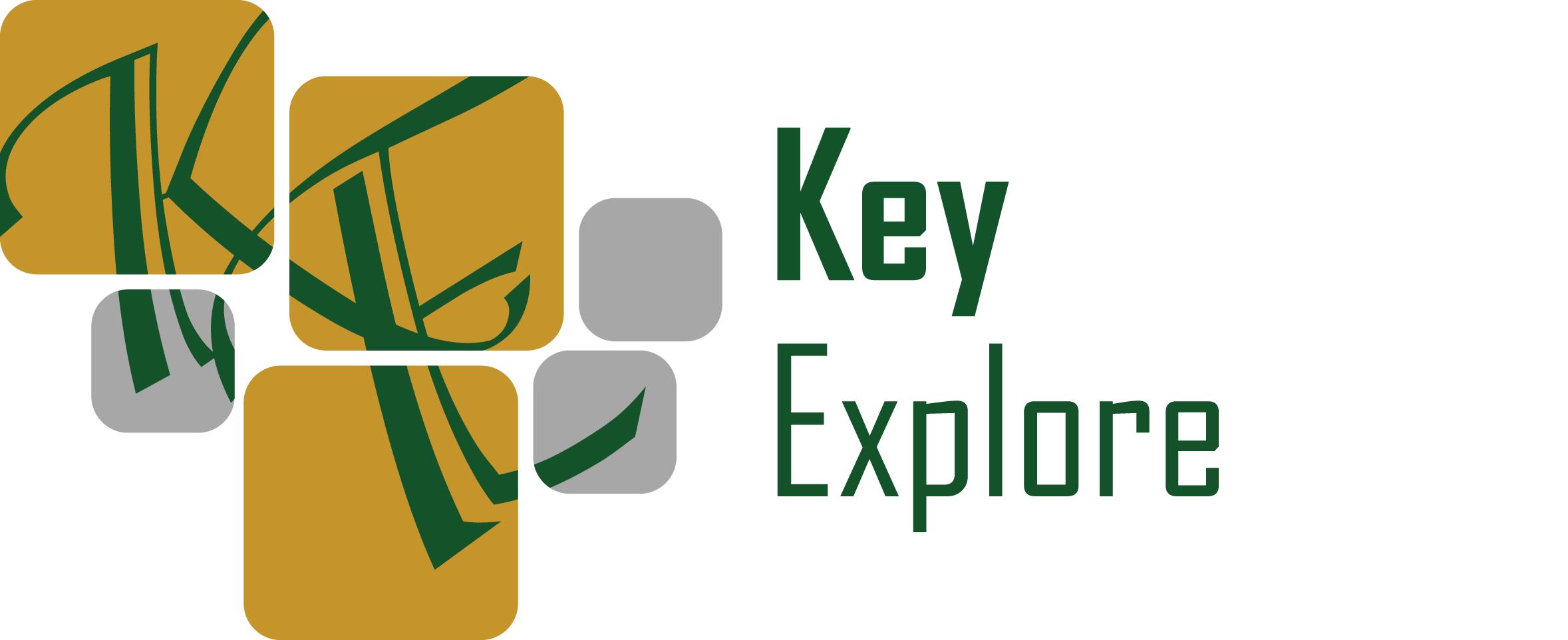 Key Eplore