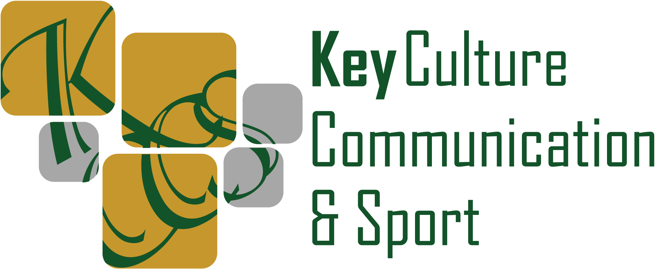 Key Culture, Communication, and Sport