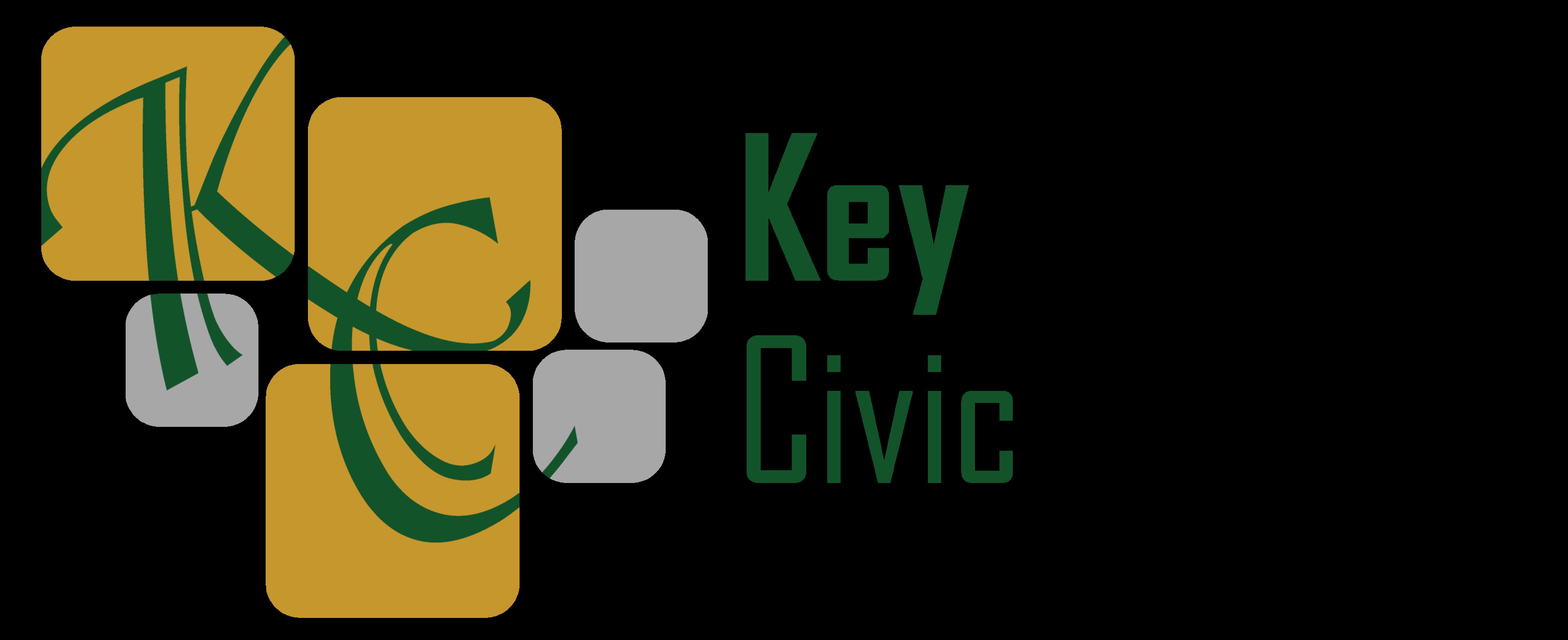 Key Civic