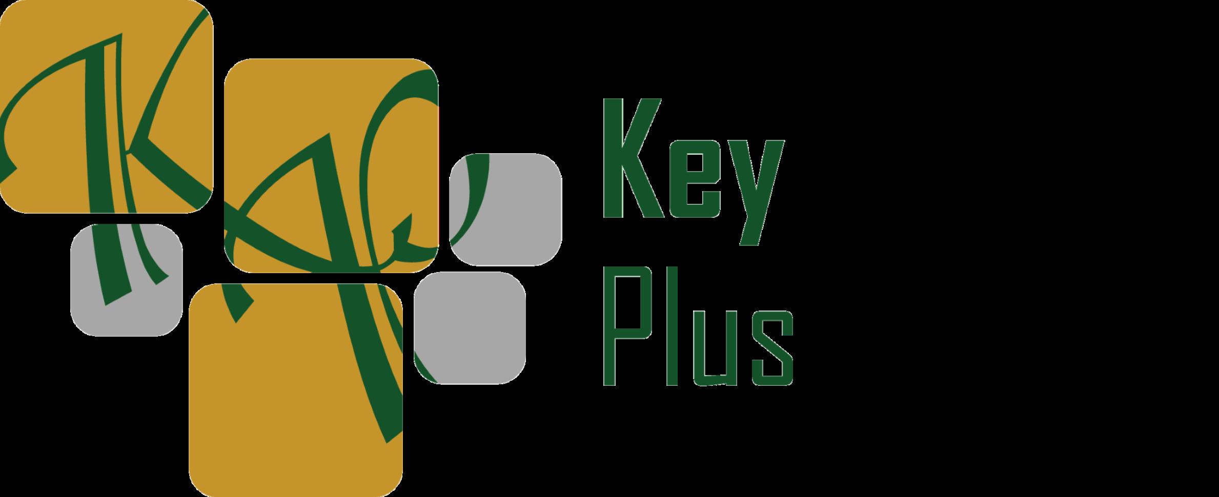 Key Plus